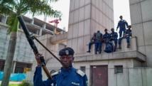 Fin du mandat de Kabila: la contestation s'essouffle en RDC