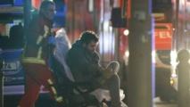 Attentat de Berlin : le suspect était sous surveillance