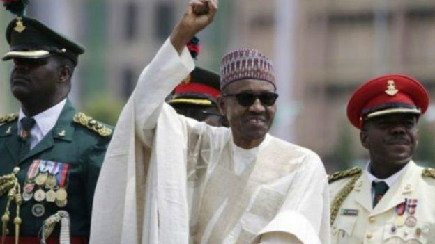 Le Nigéria encourage les lanceurs d'alerte