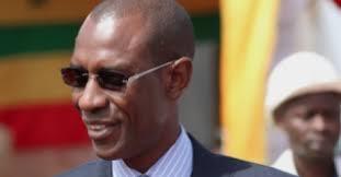 La mouvance présidentielle tacle Abdoulaye Daouda Diallo: «Vous devez être neutre… »