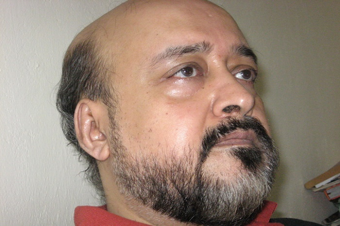 Enlèvement de l'Indien S. Varna : la confrontation des ravisseurs programmée mardi
