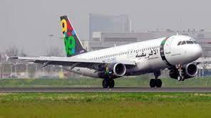 Malte: «Possible détournement» d'un avion libyen par des pirates de l'air