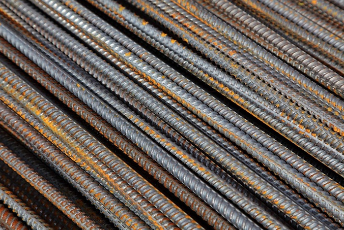Interdiction de la vente du fer à bêton : les commerçants prennent leurs dispositions