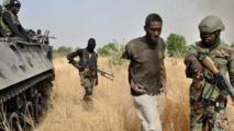 """Nigéria : """"Boko Haram délogé de Sambisa"""""""