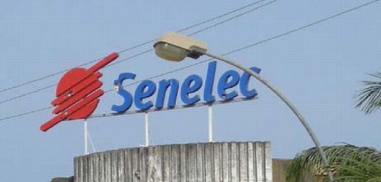 Baisse du prix de l'électricité: l'Adeetels ne veut pas d'un partage de «Bouki» - Au moins 15 %