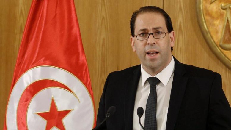Tunisie: le gouvernement décidé à légiférer sur le racisme