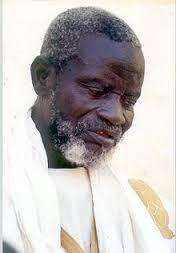 28 déc 2007-28 déc 2016 : Voilà 9 ans que disparaissait le vénéré Serigne Saliou Mbacké