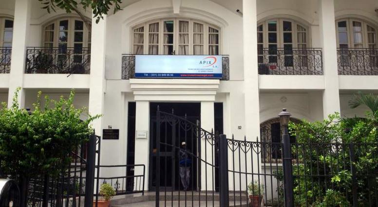 Classement Doing Business : Le Sénégal vise le top 100 mondial