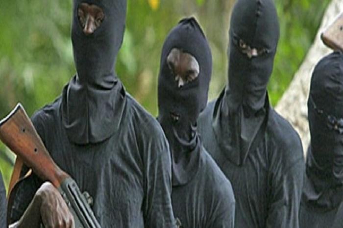 Série de kidnapping au Sénégal : 3 dames à Payar, et une à Saint-Louis enlevées