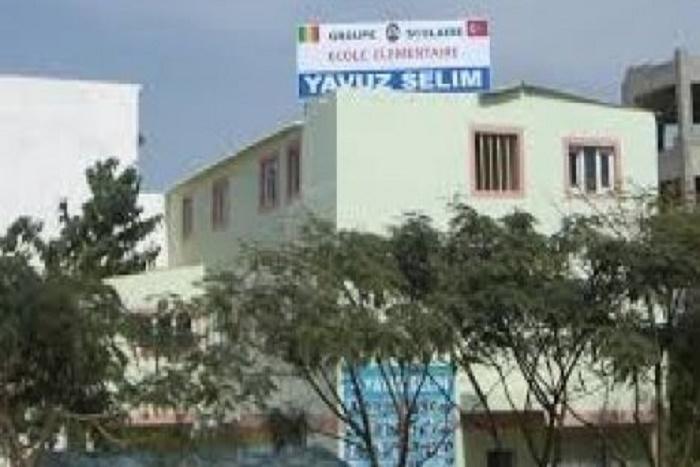 Gestion de Yavuz Selim : le personnel entre propositions et de dénonciations