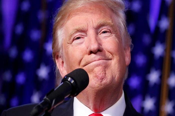 Etats-Unis: Donald Trump boudé par les stars de la musique pour son investiture