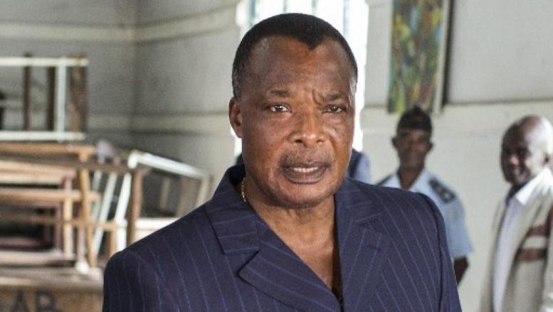 La rencontre «ratée» entre Sassou-Nguesso et Trump crée des remous