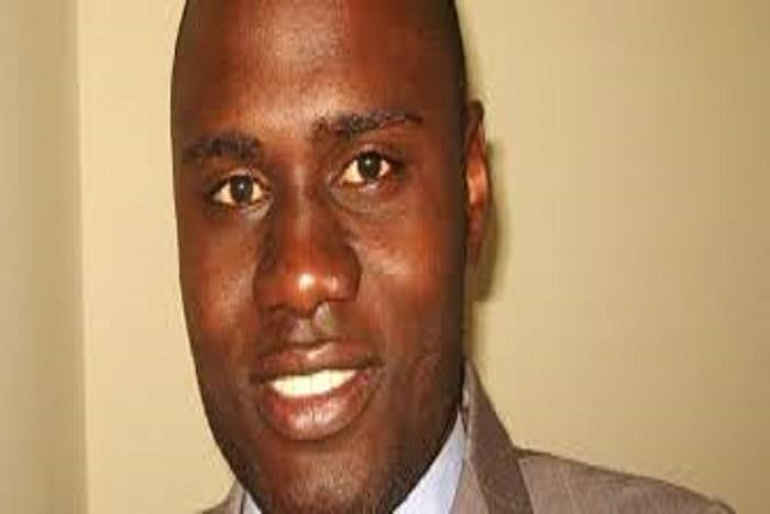 Conseil national de la Jeunesse du Sénégal : Khadim Diop succède à Aliou Sow