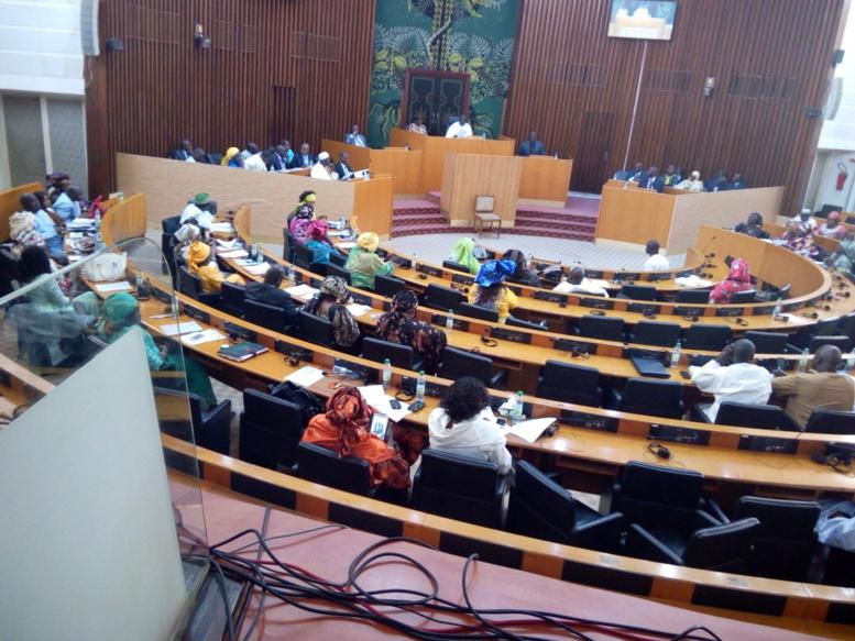 Projet de Loi portant Code électoral : Pourquoi la date du 2 juillet pour les législatives fâche autant l'opposition