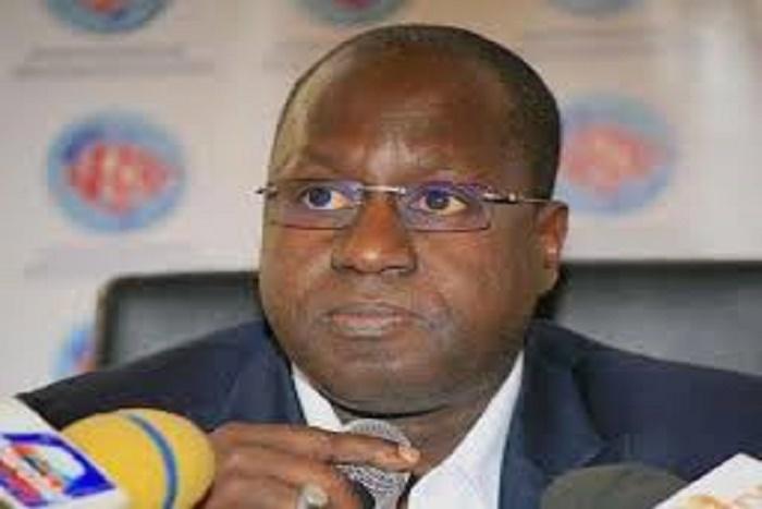 Suppression des taxes sur les appels: le Sénégal et le Togo s'engagent à éliminer les frais de «Roaming» dès le 31 mars