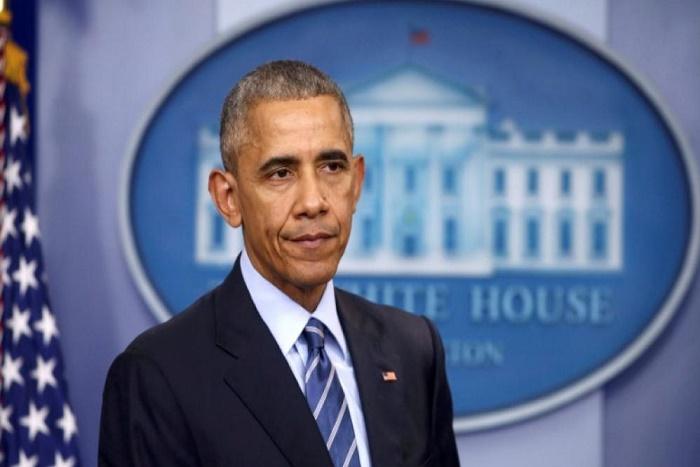 Etats-Unis: Obama au Congrès pour défendre l'Obamacare