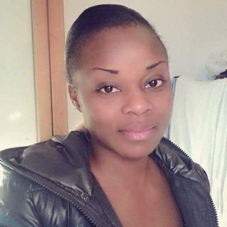 Italie : la mort d'une Ivoirienne provoque une révolte dans un centre de migrants