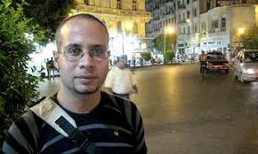 Égypte: un des leaders de la révolution de 2011 libéré
