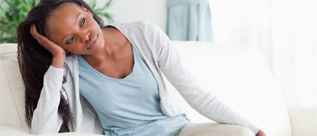 4 signes inhabituels du cancer du côlon que les gens ignorent pendant des années