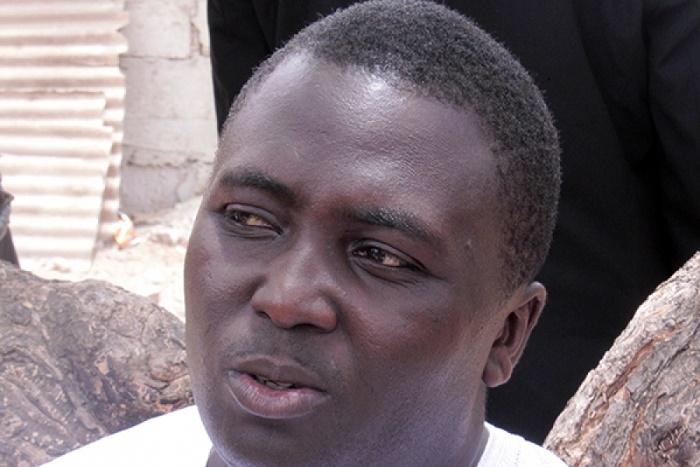 Second retour de parquet des jeunes socialistes : Bamba Fall et Cie filent tout droit vers Rebeuss