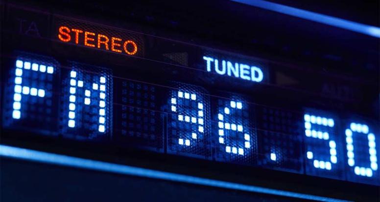 La Norvège est le premier pays au monde à arrêter la radio FM