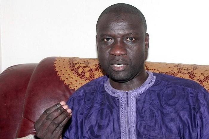 Front social : le Cusems revendique l'alignement de l'indemnité de logement. (Abdoulaye Ndoye)