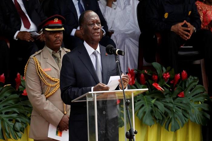 Semaine politique chargée en Côte d'Ivoire après la mutinerie