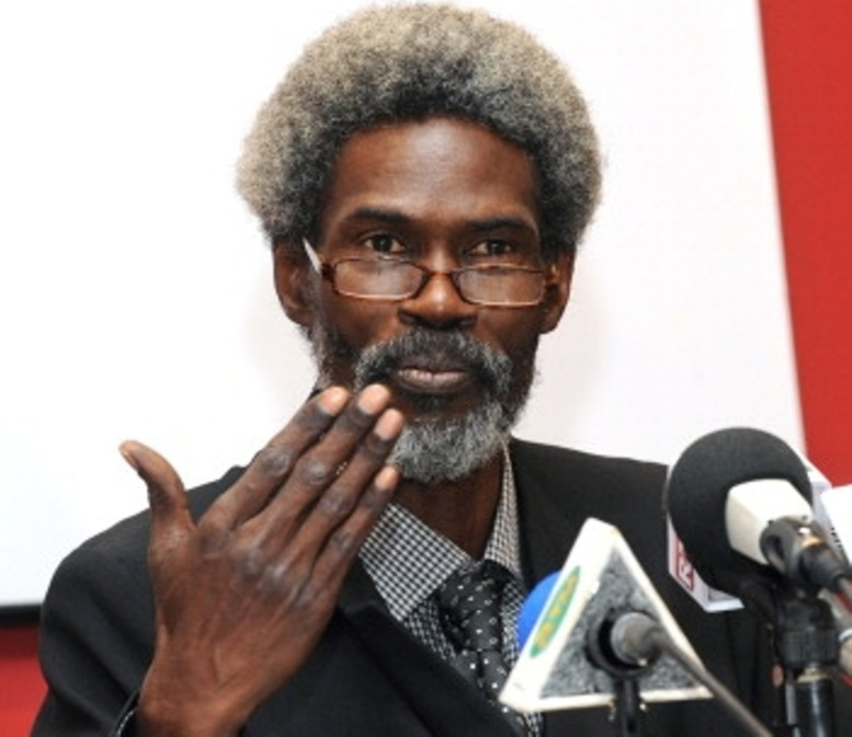 Affaire Bamba Fall et Cie: Me  Ciré Clédor Ly décide de porter plainte contre le Commissaire Ndiarra Sène