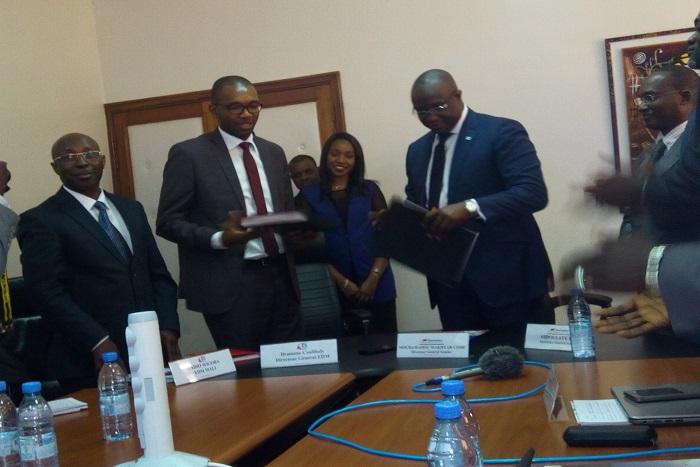 Contrat d'énergie Sénégal /Mali: la SENELEC sauve l'EDM avec 20 MW