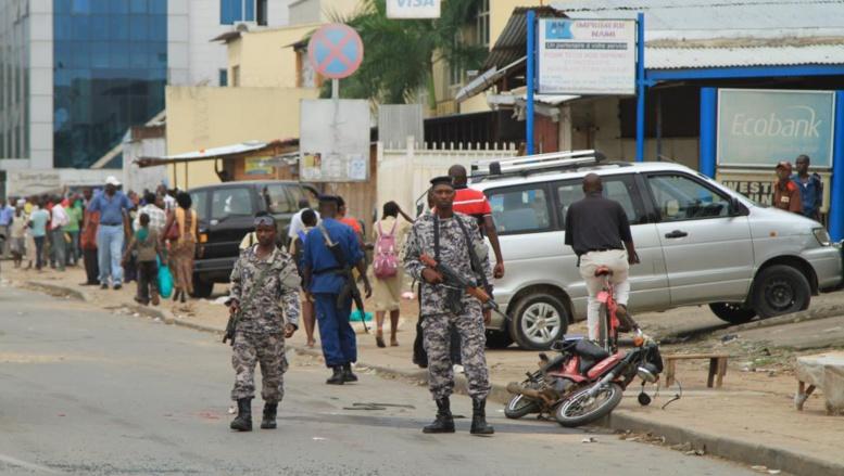 Assassinat du ministre de l'Environnement au Burundi: des doutes sur le mobile