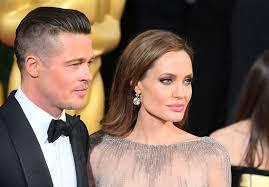 Angelina Jolie et Brad Pitt signent un accord de confidentialité sur leur divorce