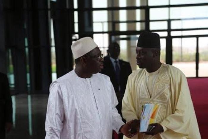 Inauguration du stade Alalassane Djigo : Issakha Diop promet un accueil royal à Macky Sall