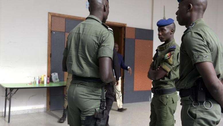 Procès en appel de Hissène Habré: les victimes ont la parole