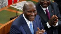Côte d'Ivoire: Kablan Duncan, un homme de confiance aux côtés du président