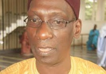 Saisine du Conseil Constitutionnel : l'opposition s'oppose aux 15 députés de la diaspora