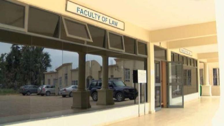 Gambie - Université: étudiants et conférenciers boycottent les examens