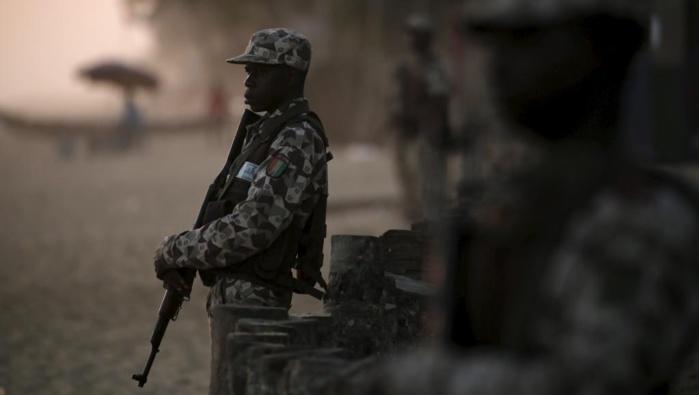 Arrestation au Mali du cerveau présumé de l'attaque de Grand-Bassam