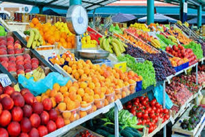 Sénégal: Baisse de 0,9% de l'indice des prix à la consommation en novembre 2016