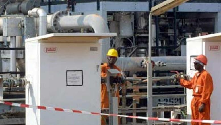 Gabon: les employés d'une compagnie pétrolière entrent en grève