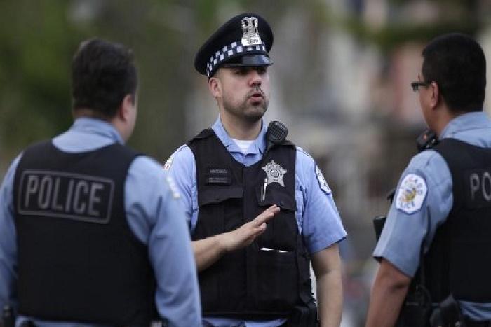 Etats-Unis: une enquête révèle les abus commis par la police de Chicago