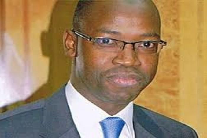 Yankhoba Diattara sur l'arrestation de Bamba Fall et Cie : « personne n'est à l'abri avec le régime de Macky Sall »