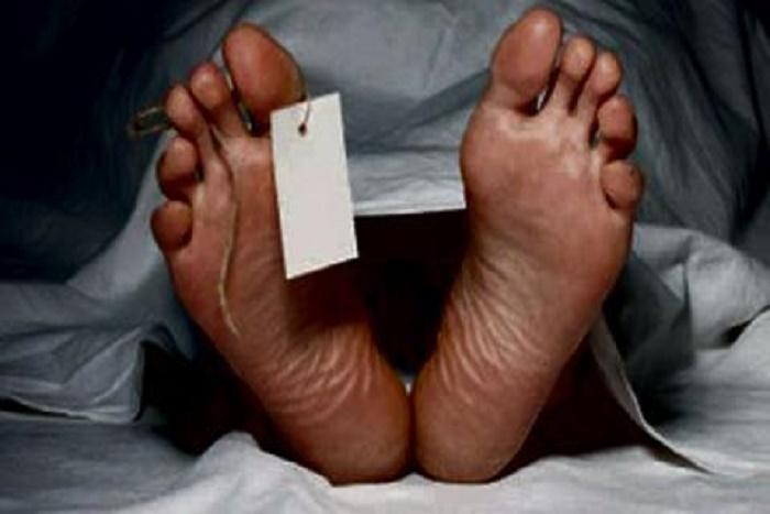 Drame à Louga : Le jeune homme Ousmane Sow se donne la mort pendaison