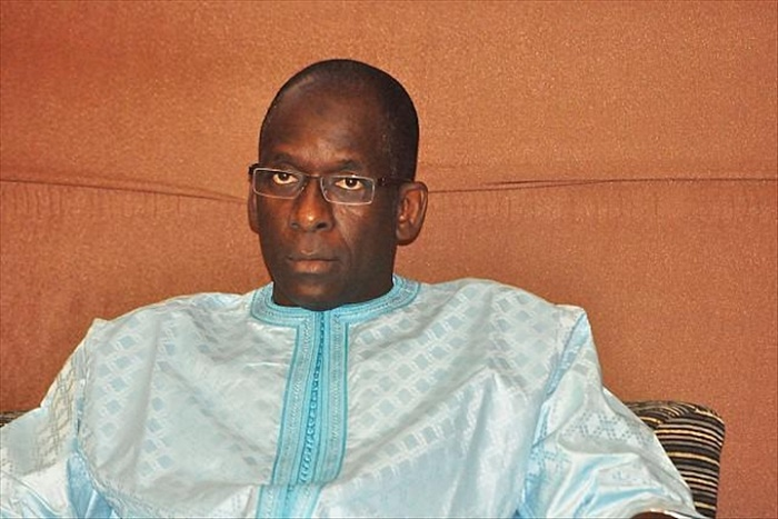 Yoff : Le budget d'Abdoulaye Diouf Sarr bloqué