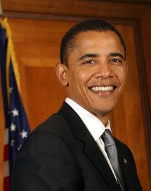 La victoire de Barack Obama porte un nouveau rêve américain