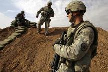 Guantanamo, crise financière, Irak… : les dossiers qui attendent le président