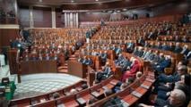 Maroc : vers le retour dans l'Union Africaine
