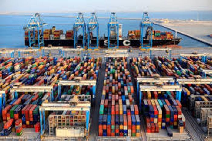 Sénégal : Hausse de 2,8% des prix de produits importés