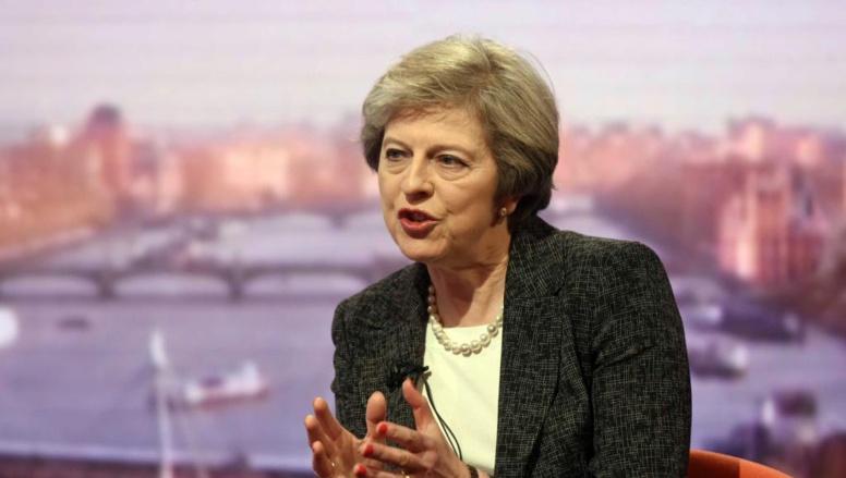 Londres accusé d'avoir dissimulé un essai de missile nucléaire raté