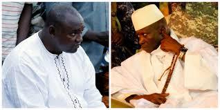 Crise post-électorale en Gambie: les cadres Républicains décernent un satisfécit