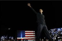 Barack Obama appelle à des actions urgentes face à la crise
